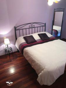 Apartamentos en Canfranc