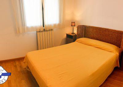 Alquiler de apartamentos turísticos en Jaca. Rodríguez Ledesma